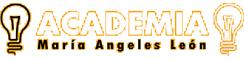 Academia María Ángeles León